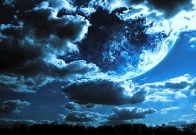 Astronomy-sky_02