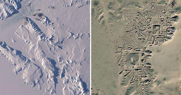 antarctica-settlement