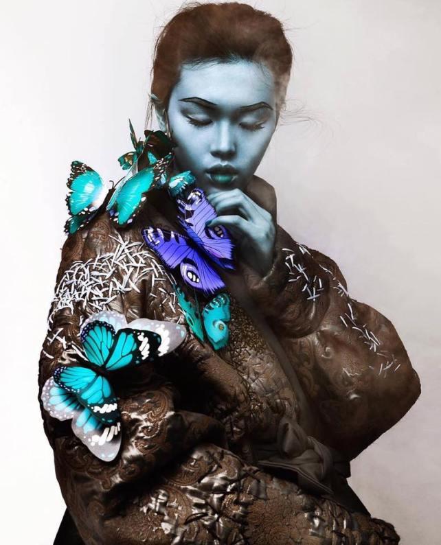 Daria Belikova Photography
